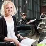 Opkvalificer dig selv med en akademiuddannelse (Foto: phmetropol.dk)