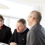 Brug organisationsudvikling (foto hansentoft.dk)