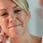 Sygeplejerske videreuddannelse (foto: viauc.dk)